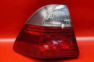 BMW-3er-E91-Touring-Luz-Trasera-M-PAKET-Exterior-Izquierda-7160061-Original