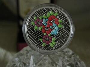 2014-20-Craigdarroch-Castle-Stained-Glass-Pure-Silver-Coin