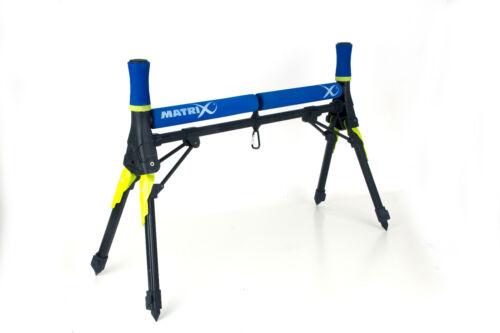 Fox Matrix Freeflow Pole Roller Abroller Stippabroller Poleroller
