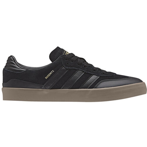 Hommes De Skateboarding Sport Vetements Adidas qC5wPRx
