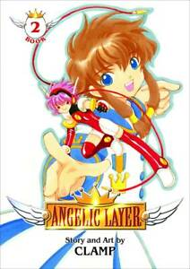 ANGELIC-LAYER-TP-BOOK-02