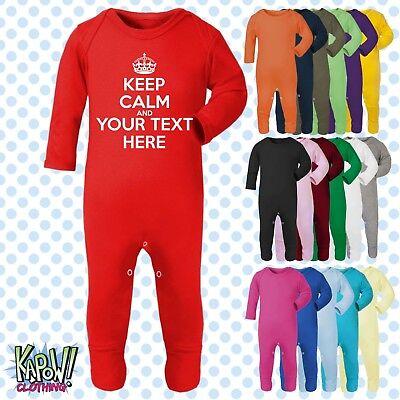 SPIRAL DIRECT Pug Life babygrow//romper//baby grow//suit//sleep puppy//dog//punk//funny