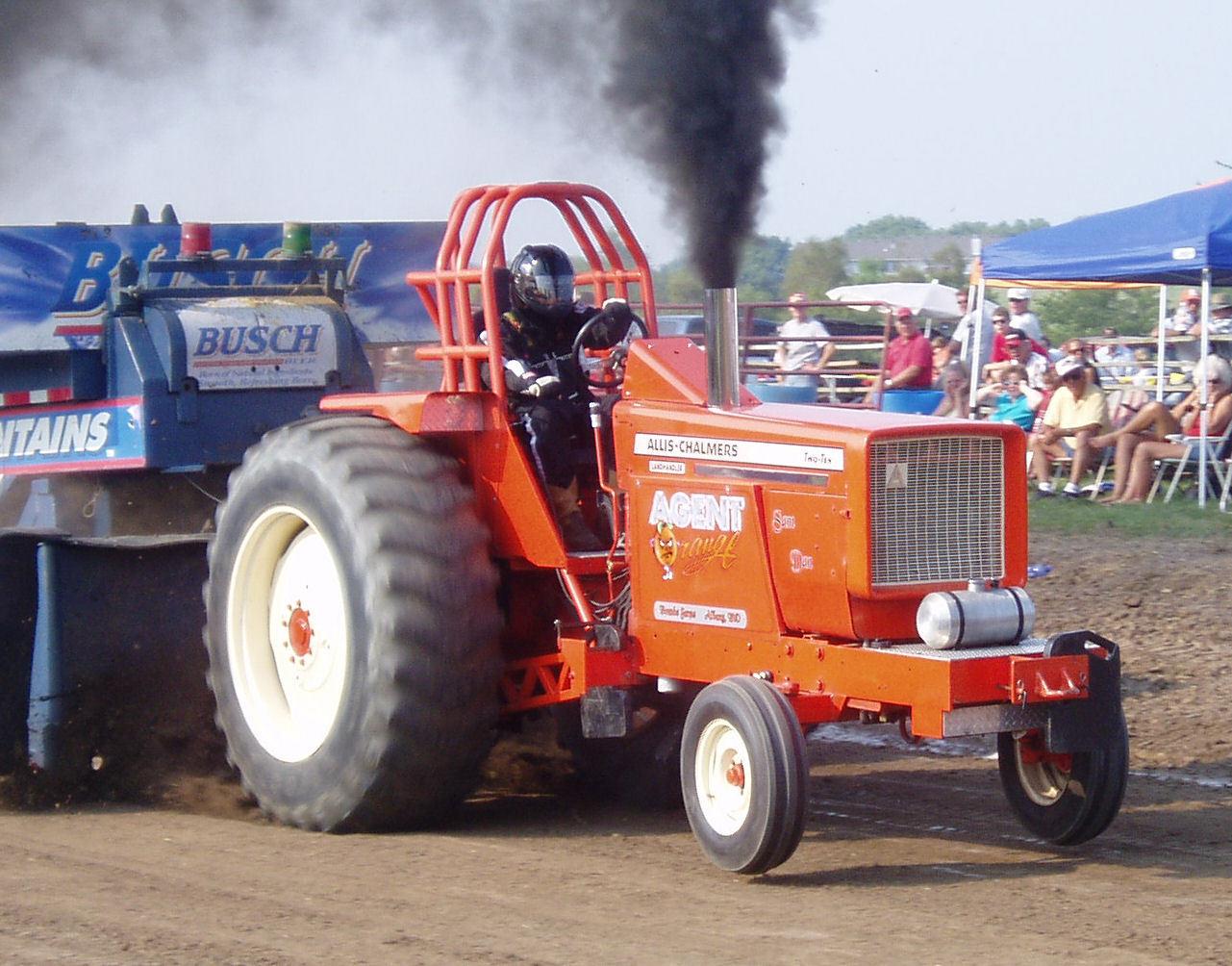 10x20 Center Fill Spun Aluminum Gas Tank - 6.75 Gallon Gallon Gallon - Tractor Pulling Set up b06845