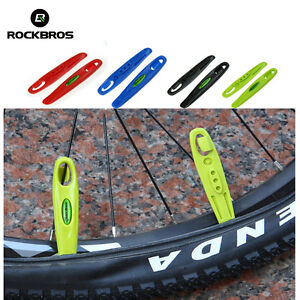 RockBros-Bicycle-Tire-Tyre-Levers-Bike-Puncture-Repair-Tool-Kit-2pcs