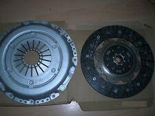 Opel Astra H Zafira B 1,9 CDTI Kupplung Satz Sachs 05T13 1878006296 für M32 Getr