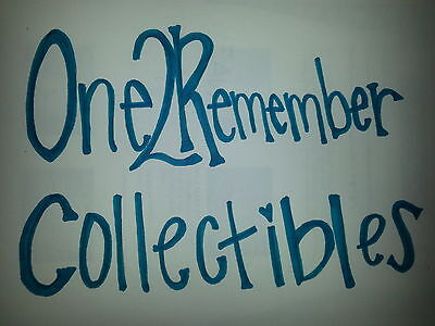 One2RememberCollectibles