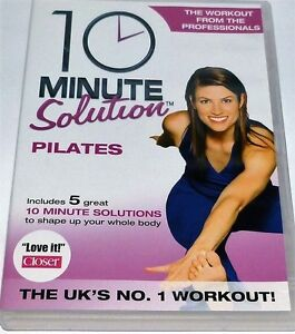 10-MINUTE-SOLUTION-PILATES-DVD-WORKOUT-FOR-WOMEN