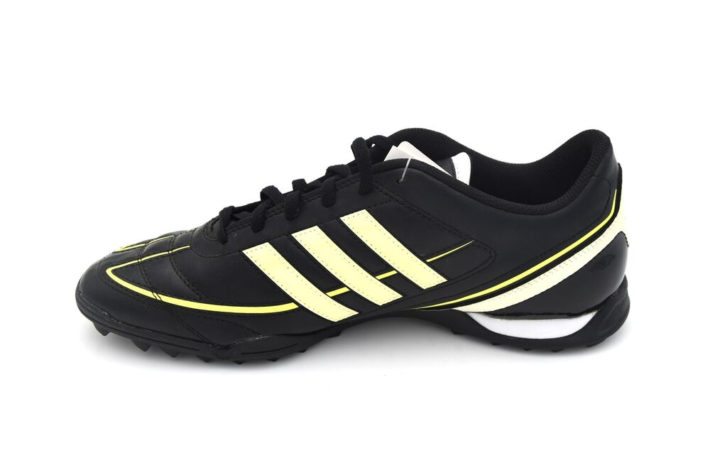 Adidas Chaussures Football Homme Soccer Sports Code Crampons rBPrwq4Y
