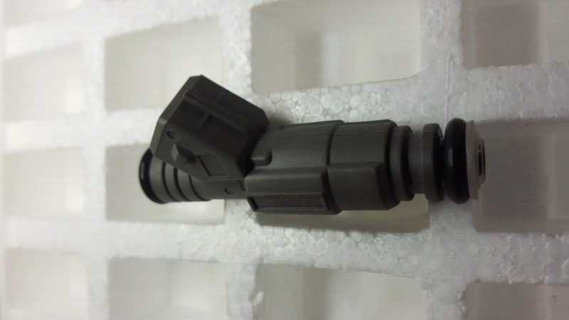 FORD/ GM Injector