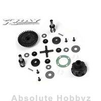 Xray Gear Differential - Set - Xra364900