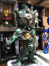 The Bioboosted Armor K Soul Guyver III Figure Ver.New WB01