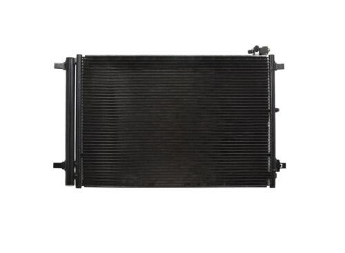 Clima condensador aire acondicionado audi a8 s8 3,0 4,2 TDI FSI 4h0260403j 4h0260401c