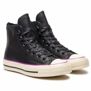 converse homme street