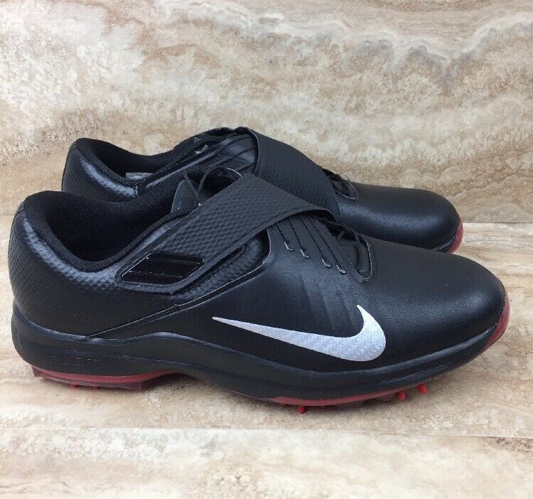 Nike Mens TW '17  Golf Shoes Comfortable Cheap and beautiful fashion