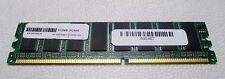 512MB PC400 DIMM Desktop Memory XR-DDR-64X64-400