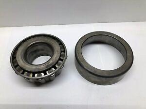 1 pcs 802A Plastic gears Motor gear 80 teeth 0.5 modulo Φ41mm*3.3mm