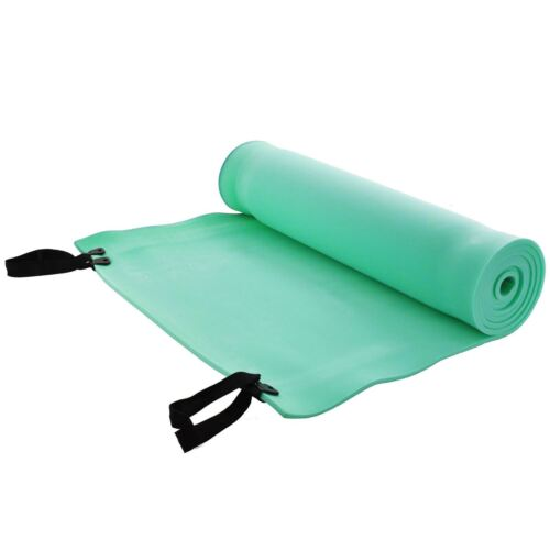 Camp Roll Mat Soft Yoga Mat Festival Sleeping Tent Lightweight Eva Foam Mattress