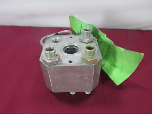 Aircraft-Bell-205-Helicopter-Manifold-P-N-205-078-171-001-Aviation-Avionics