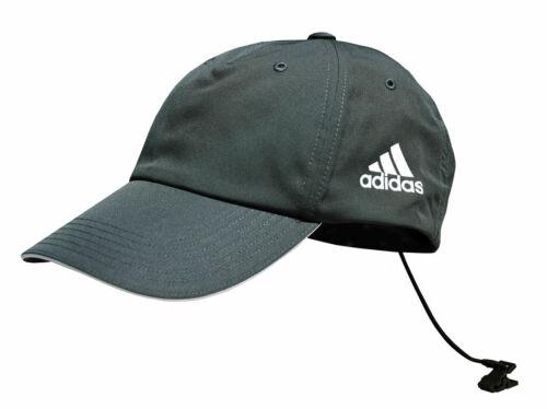 Adidas Sailing Damen Herren Functional Cap Schirmmütze Kappe Baseballcap