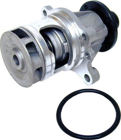 Thermostat /& Water pump  FIT BMW E46 3 Series 316i 318i 316Ci 318Ci 11531437085