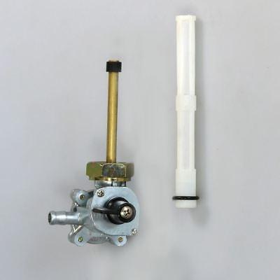 Carburante Di Ricambio Rubinetto Serbatoio Fuel Tap Per Honda Cbr 900 Rr Fireblade 93-95 + Più-
