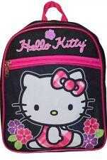 2d172338e2 item 2 Hello Kitty Mini 10