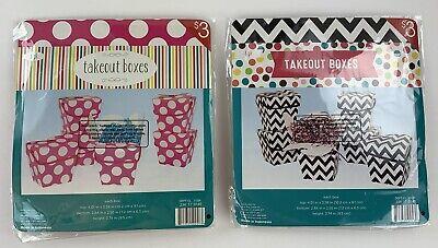 """Laurel Ink 6 Packs Gift Enclosure Cards Spring Posies 12 Each Blank 2.5""""x3.25"""""""