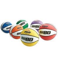 Voit Lite 80 Basketball Prism Pack - Junior Size on sale