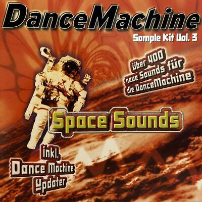 Essential Club Sounds Vol 2 WAVDigital Download