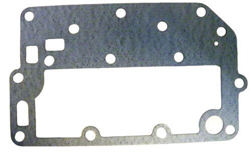 WSM Johnson Evinrude 20-35 Hp Outer Exhaust Cover Gasket 520-26 0324323