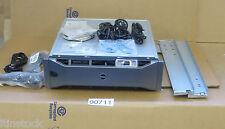 Dell EqualLogic PS6000S SSD iSCSI de arreglo de almacenamiento para baja latencia alta E/S de almacenamiento