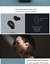 XiaoMi-Redmi-AirDots-Wireless-TWS-Bluetooth-V5-0-Earphone-Active-Earbuds-Headset thumbnail 8