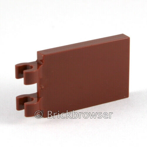 NEW LEGO Part Number 30350.1 in a choice of 9 colours