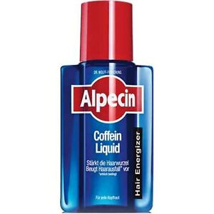 Alpecin-Liquid-Coffein-Haarwasser-200ml