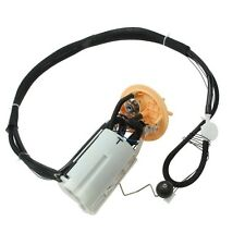 NEW Volvo S60 S80 V70 XC90 Electric Fuel Pump Assembly Professional Parts Sweden