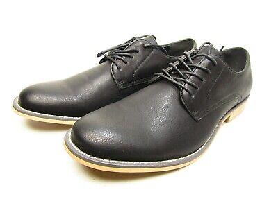 Lace-Up Dress Derby Shoes Size 12M | eBay