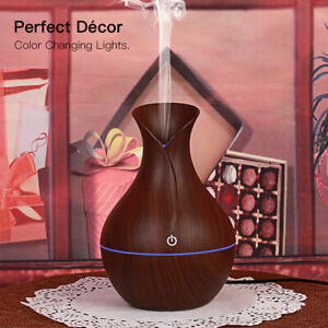 USB-Essential-Oil-Aroma-Diffuser-LED-Ultrasonic-Humidifier-Air-Purifier