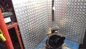 Boite-de-vitesses-Type-SPRINTER-901-905-CHASSIS-CABINE-R-36756665