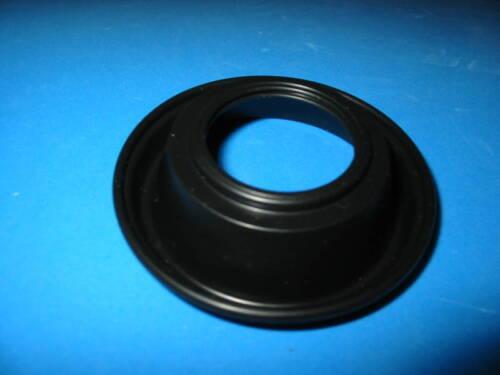 Carb Slide Diaphragm Suzuki 97-00 GSXR600 91-93 GSX1100G Shaft 18-2809