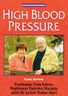 High Blood Pressure: Answers at Your Fingertips by Julian Tudor Hart, Wendy Savage, Deirdre Murphy, Tom Fahey (Paperback, 2004)
