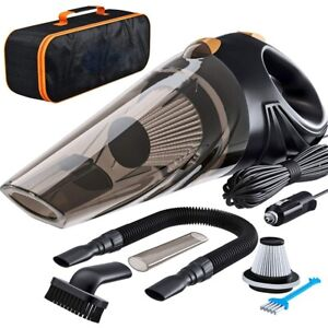 Portable-Auto-Car-Vacuum-Cleaner-Mini-Vehicle-Wash-Cyclonic-Wet-Dry-Handheld-12V
