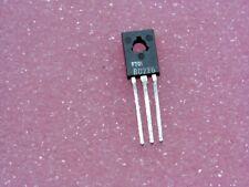 Set X3 Transistor Comics 226 Transistor Bd226 Npn To126 Si Ic Max 15a