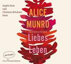 Liebes Leben (Hörbestseller) (2016)