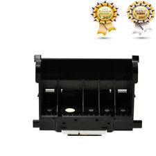 Printer Parts Original Print Head QY6-0075 Yoton Compatible for Canon iP4500 iP5300 MP610 MP810 MX850 Printer Head