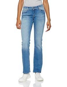 Mavi-Women-039-s-Olivia-Straight-Jeans-Size-UK-12-rrp-61-13-SA170-RR-14
