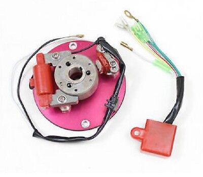 Rear Handbrake Cable Pair for RENAULT CLIO Mk 3 2005 to 2012 Rear Discs
