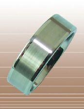 Ring hoge kwaliteit, tungsten carbide Ø 20 mm h = 8 mm