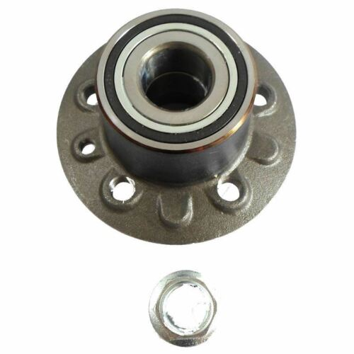 For Rover 75 1999-2005 Rear Wheel Bearing Kit