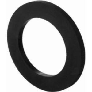 Stant-12452-Replacement-Rubber-Gasket