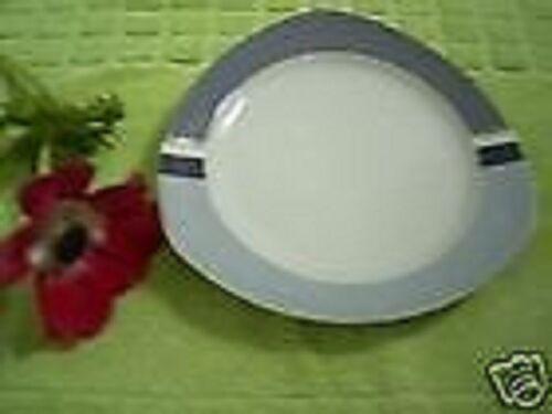 Suppenteller  23 cm   Vario  Silver Star  von Thomas  mehr da